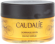 Caudalie gommage corps divin 150 g