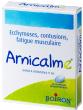 Arnicalme, comprimé orodispersible