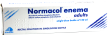 Normacol lavement adultes, solution rectale, récipient unidose