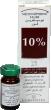 Neosynephrine 10% faure, collyre en solution