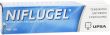 Niflugel 2,5%, gel