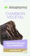 Arkogélules charbon végétal