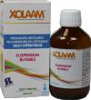Xolaam, suspension buvable en flacon