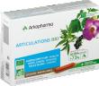 ARKOFLUIDE BIO ULTRAEXTRACT Articulations S buv