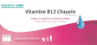 Vitamine b12 chauvin 0,2 mg/0,4 ml, collyre en solution en récipient unidose