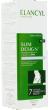 Elancyl slim design 45+ anti-relâchement 200 ml