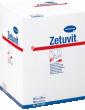Zetuvit pansement absorbant 10 x 20 cm boîte de 10