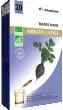 Arkopharma arkofluides radis noir 20 ampoules