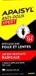 Apaisyl xpert 100% radical poux et lentes 100 ml